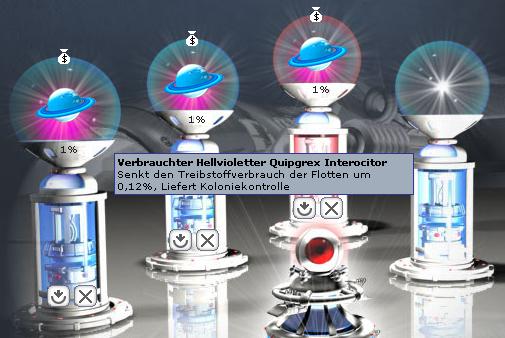 alienaggregate_farbbef.png